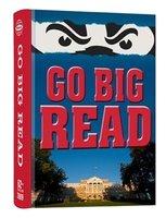 Photo: Go Big Read