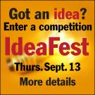3a_IdeaFest