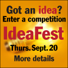 3b_IdeaFest