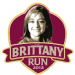 Photo: Brittany Run logo