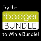 bm_ad_weekly_BadgerBundleContest_12_0167