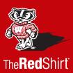 red_shirt_105x105