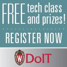 DoIT-weekly-ad
