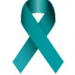 Photo: Sexual assault awareness ribbon