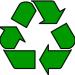 Logo: Recycling symbol