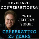 Keyboard Conversations