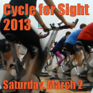 Cycle-for-Sight-2013
