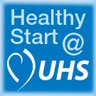 HealthyStartUHSWeeklyW