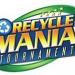 Image: RecyleMania logo