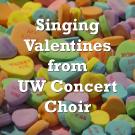 Singing-Valentines