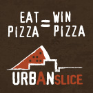 USlice Contest - Weekly Ad (498)