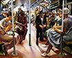 Chazen_1934_furedi_subway_pr_InsideUW