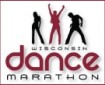 SM_Dance-Marathon