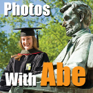 Photos-with-Abe