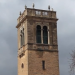 Photo: Carillon Tower