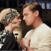 Photo: Gatsby