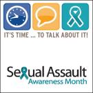 Sexual-Awareness