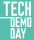 Tech-Demo-Day-FE