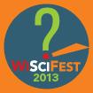 WSF_2013_logo_105px