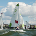 Photo: Sailing Team