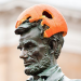 Photo: Abe Pumpkinhead