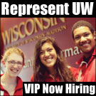VIP-hiring