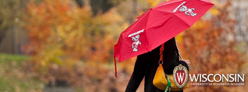 Photo: Autumn walk