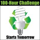100-Hour