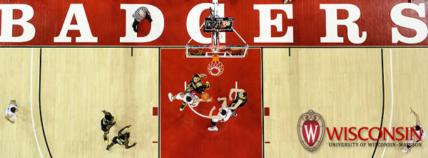 MBball_Mich_above14_8429