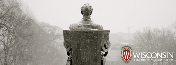 Abe Lincoln's 205th birthday