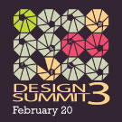 Design-Summit