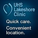 LakeshoreFeb2014