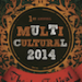 Multicultural Theatre Festival
