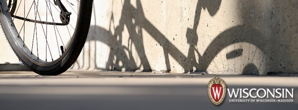 bike_shadow10_5999