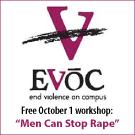 EVOC_2