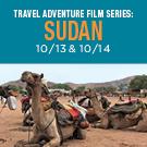 th_a_IUW_Sudan_14_0317
