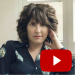 Jill Soloway video play button