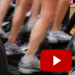 SERF aerobics video play button