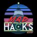 madhacks2048-300x300