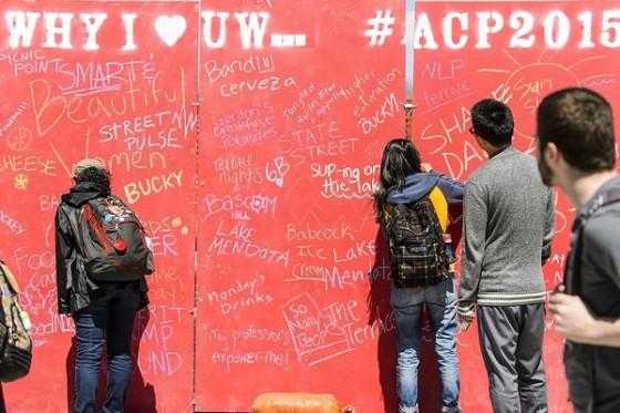ACP_Bucky_Day_Off15_1846