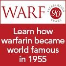 WARF-90th-InsideUW-135x135pxFINAL