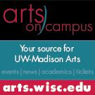 Arts-On-Campus_135x135_0917
