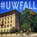 UWFall 2015