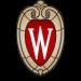 uwlogo_web_sm_ctr