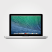 Inside-UW---Apple-105x105-Featured-Editorial-Image[1]