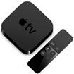 11-17 11-18 Apple TV
