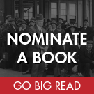 GBR_Nominate