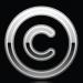 DoIT-C-ITWiscEdu-UW-WIT-Copyright-675x300-News-Images