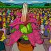 250px-Sumatran_Century_Flower