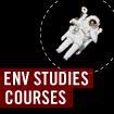 EnvSt-2016courses